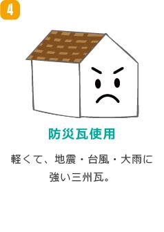 樹脂サッシ採用 断熱性能がよりアップ!!